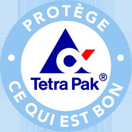 Emballage Tetra Pak